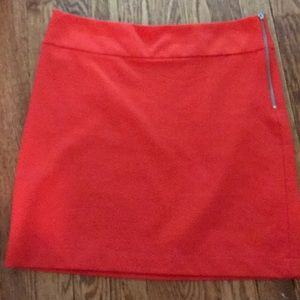 Banana Republic size 6 Skirt